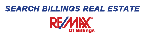 RE/MAX of Billings